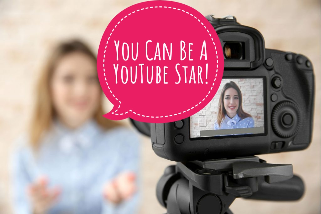 How To Become A YouTuber In India and Earn like Crazy! - CAREER MONK